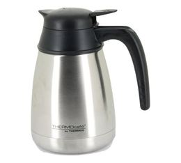 Carafe isotherme inox 1 L - THERMOCafé by Thermos