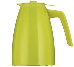 Carafe de remplacement pour cafetière B-Over 1.2L vert - Bodum