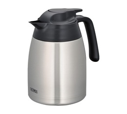 Carafe THV acier inoxydable 1L - Thermos