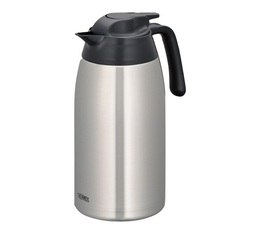 Carafe THV acier inoxydable 2L - Thermos