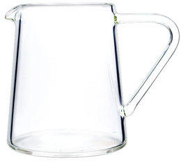 Carafe en verre pour Dripper - 500ml - Loveramics