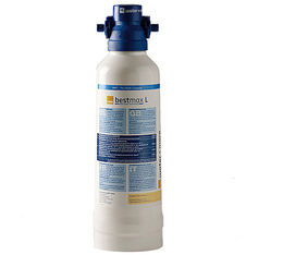 Cartouche filtrante Bestmax L - Water + more