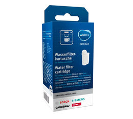 BRITA INTENZA water filter cartridge for Siemens machines