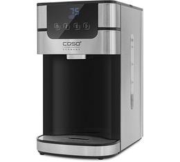 Distributeur d'eau chaude HD 1000 Caso