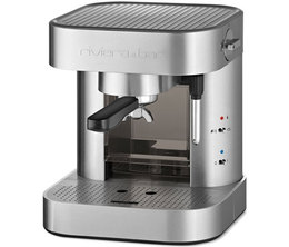 Machine expresso Riviera & Bar CE342A + offre cadeaux