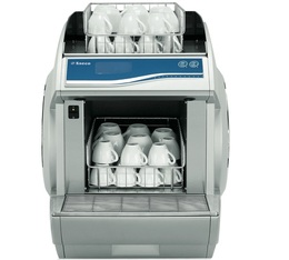 Chauffe-tasses Saeco Idea Cups