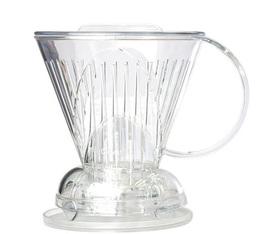 Filtre Clever Dripper Start/Stop - 2 tasses