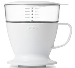 Oxo Classic Coffee Dripper with water tank