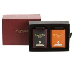 Coffret thé Dammann 'Bagatelle'