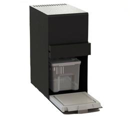 Mini-réfrigérateur Compressor Cooler Pro - Jura