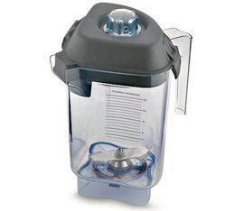 Advance 2 litres graduées jusqu'a 1.4 - Vitamix