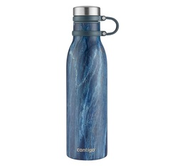 Bouteille Isotherme Thermalock 59cl - Blue Slate - Contigo
