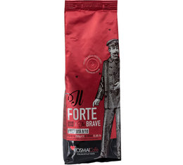 Cosmai Caffè 'The Brave' coffee beans - 250g