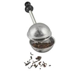 Cuillère à thé Cilia - Melitta