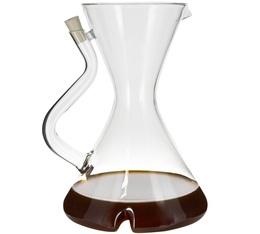 D-Kanta Cafetière slow coffee 6 tasses