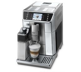 Delonghi PrimaDonna Elite Expérience ECAM 650.85MS MaxiPack