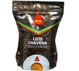 Café en grains Delta Chavena Delta Café - 250g