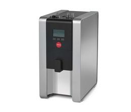 Distributeur d'eau chaude Mix UC 3 - Marco