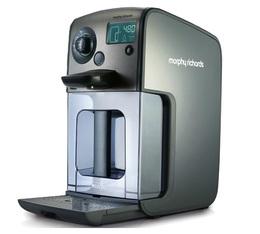 Distributeur d'eau chaude Morphy Richards Redefine M131000 - 3L- TBE