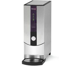 Distributeur d'eau chaude Marco Ecboiler PB10 (remplissage manuel)