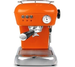 Machine expresso Dream Plus Orange - Ascaso