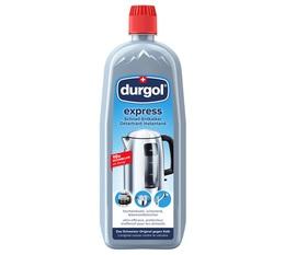 Détartrant Durgol express universel tout produit 750ml