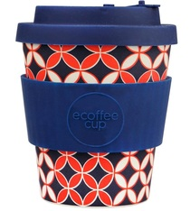 Mug Ecoffee cup Master Spiros 235ml