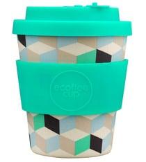 Mug Ecoffee cup Frescher 235ml