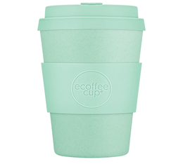 Mug Ecoffee Cup Mince Off - 35cl