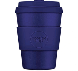 Mug Ecoffee Cup Rogers Nelson  - 35 cl