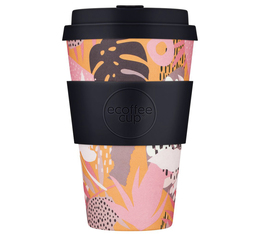Mug Ecoffee Cup - Tsunami at the Halekulani  - 40 cl