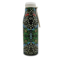 Ecoffee Cup 'Blackthorn' insulated bottle - 500ml - William Morris edition