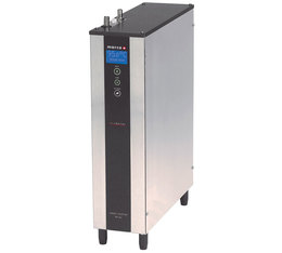 Distributeur d'eau chaude encastrable ECOSMART UC4 2.4kW - Marco