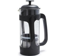 Cafetière à piston Espro P3 1L avec double filtre