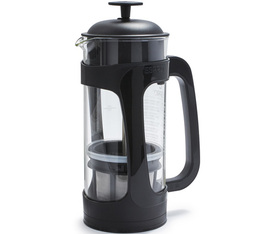 1 litre Espro P3 double filter French Press coffee maker