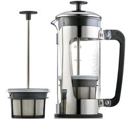 Cafetière à piston Espro P5 50cl avec double filtre