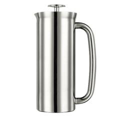 Cafetière à piston double paroi et double filtre 8 tasses - Espro