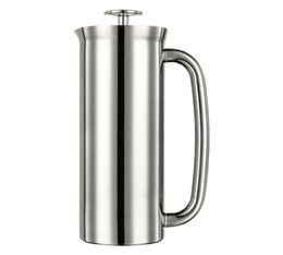 double-wall double filter 8-cup French Press coffee maker - by Espro