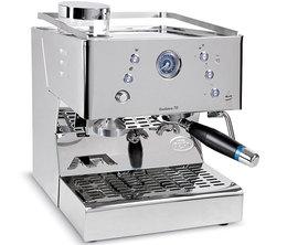 Machine expresso Quick Mill Evo 70 3135 + offre cadeaux