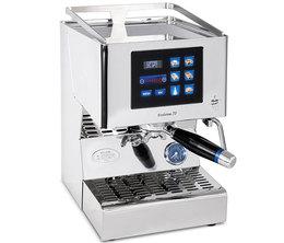 Machine expresso Quick Mill Evo 70 3240 + offre cadeaux