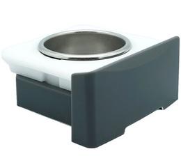 Porte filtre pour Nomad Espresso (Extra Coffee Drawer)