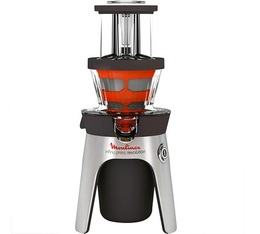 Extracteur de jus Moulinex Infiny Press Revolution