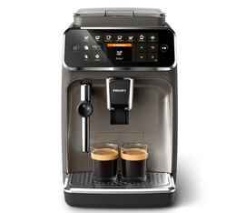 Philips Série 4300 EP4324/90 CMF Exclusivité Maxicoffee Pack Zen Garantie 3 ans