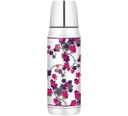 Fashion Bouteille Isotherme cherry 47cl - Thermos