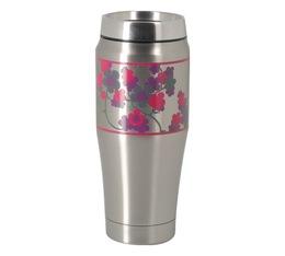 Fashion Tumbler Mug cherry 47 cl - Thermos