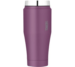 Fashion Tumbler Mug pourpre 47 cl - Thermos