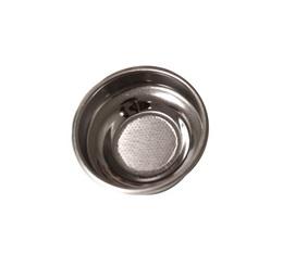 Filtre simple 1 tasse 58mm pour machine expresso Gaggia
