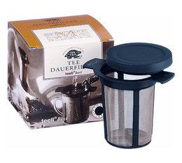 Filtre à thé permanent (L) - Finum