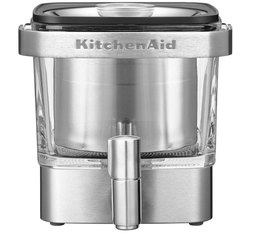 Infuseur de café à froid 0.84L  - KitchenAid