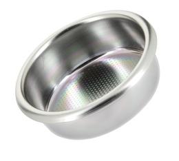 Filtre E&B Lab H22 14/16 grammes - revêtement nanotechnolgique